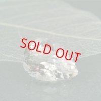 ハーキマーダイヤモンド(クォーツ) 10.06ct